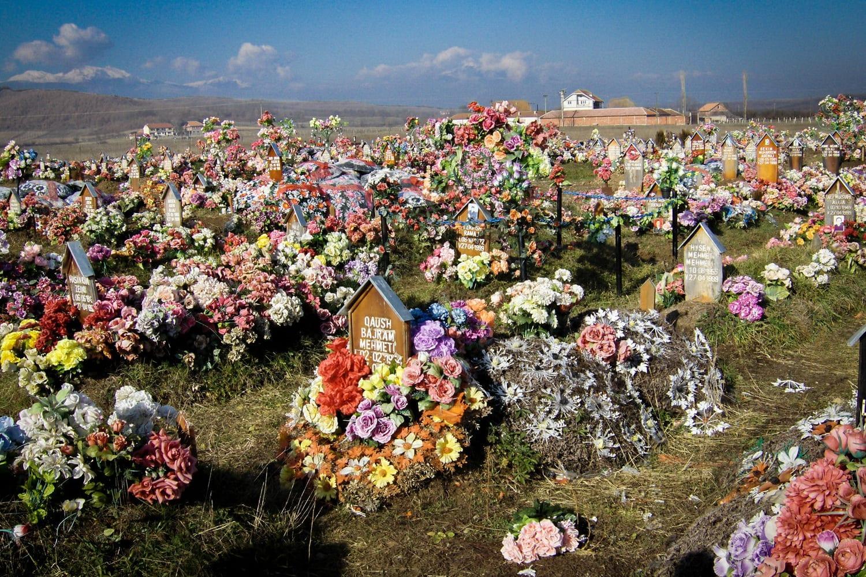 Kosovo War Remembered