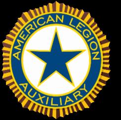 American Legion Bulletin